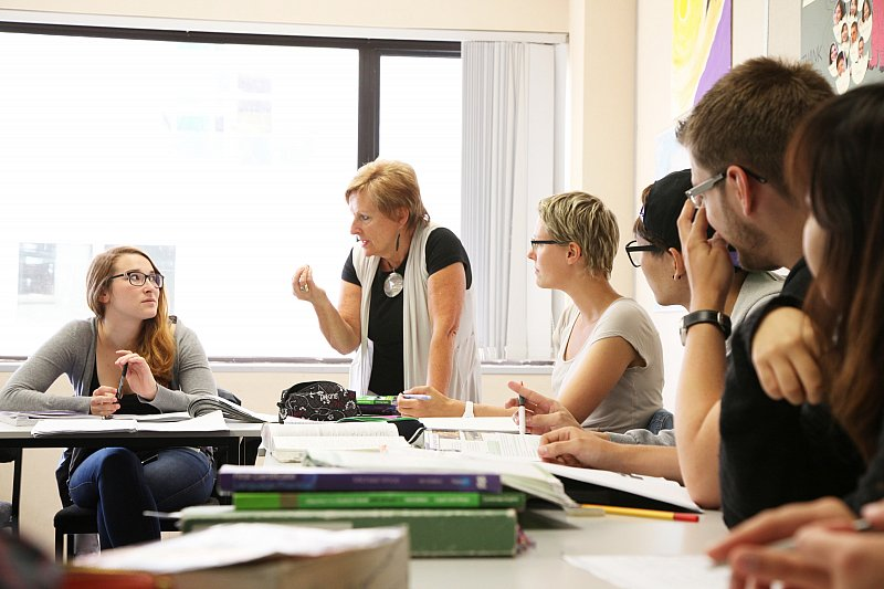 WW_Classrooms19smaller.jpg