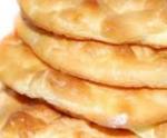 opciones de alimentos sin carbohidratos