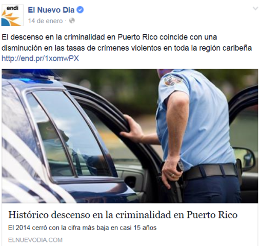 criminalidad.png