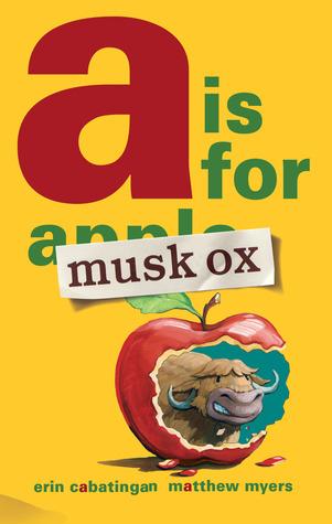 A-Muskox.jpg