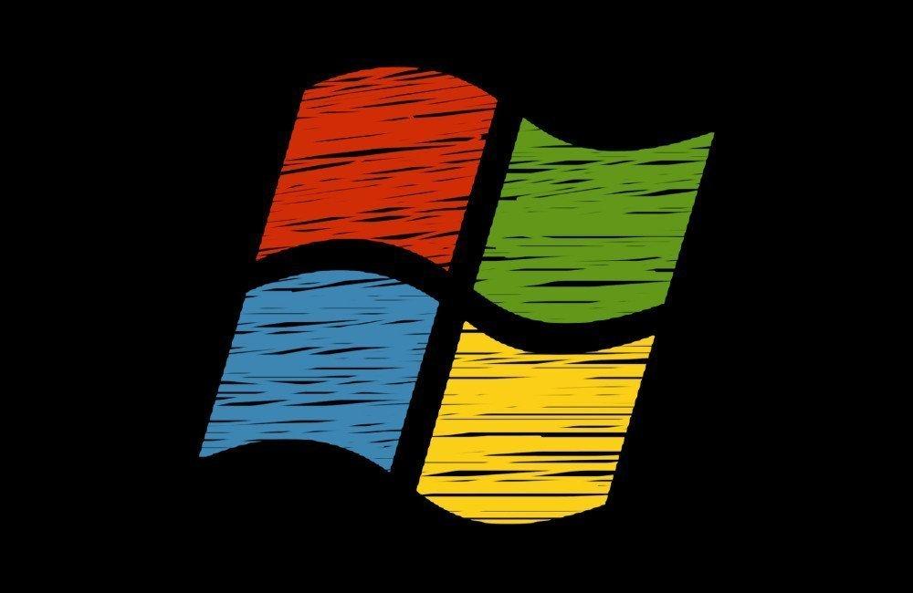 تنشيط Windows 7