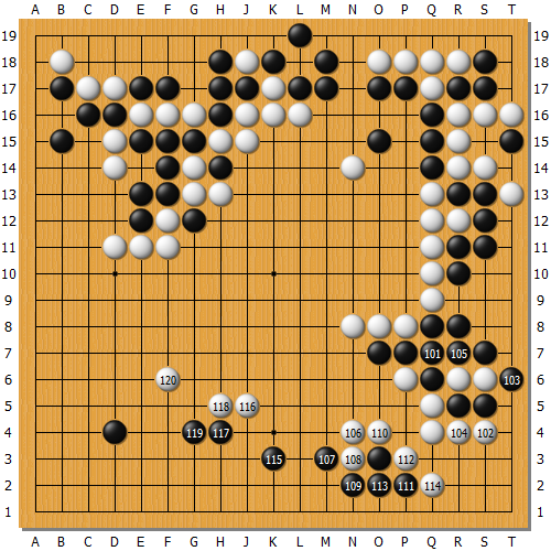 Fan_AlphaGo_02_120.png