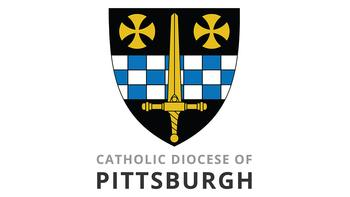 Catholic Diocese of Pittsburgh Announces Catholic Elementary School Changes  | Catholic Diocese of Pittsburgh | Pittsburgh, PA