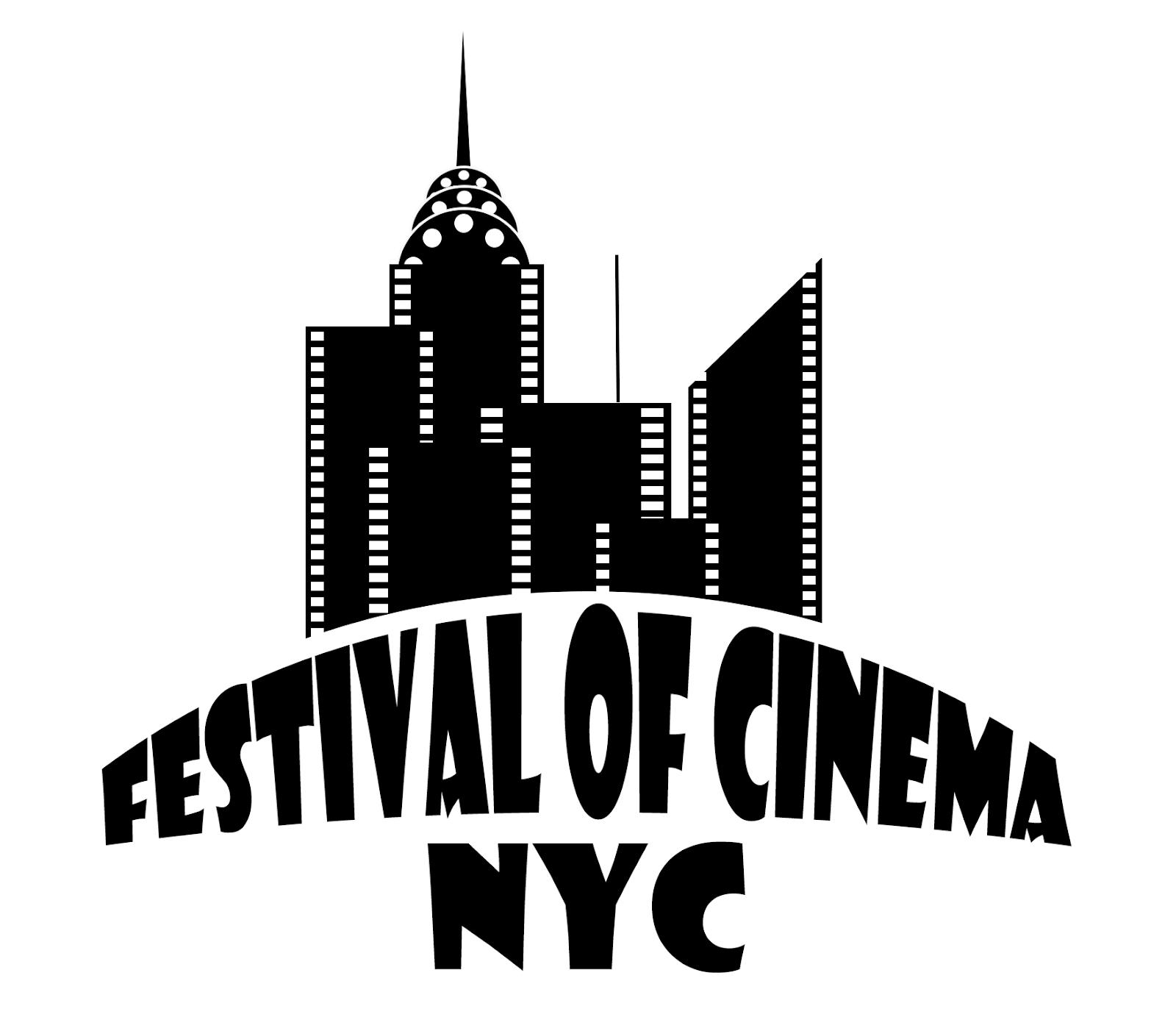 :Misc images:Festival of cinema 2019 logo 1v3 cropped.png