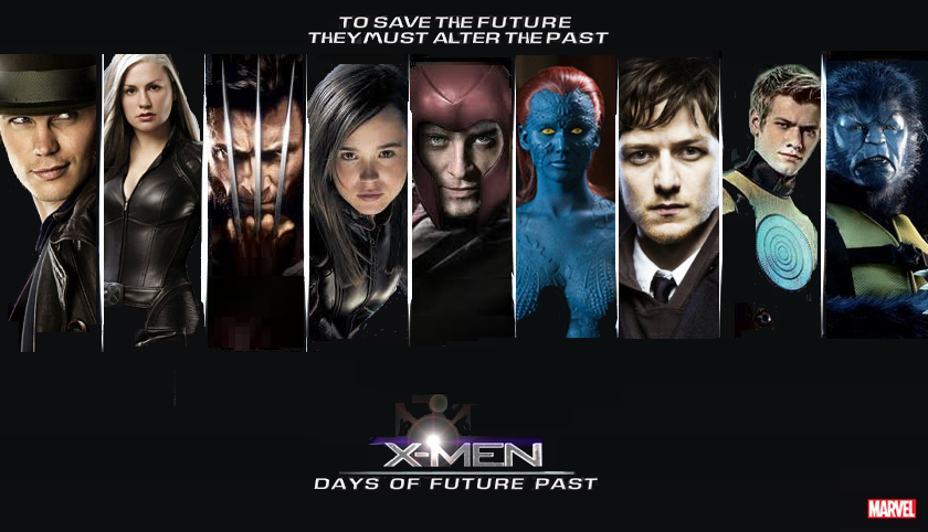 http://cdn1.sciencefiction.com/wp-content/uploads/2013/10/X-Men-Days-of-Future-Past-banner.png