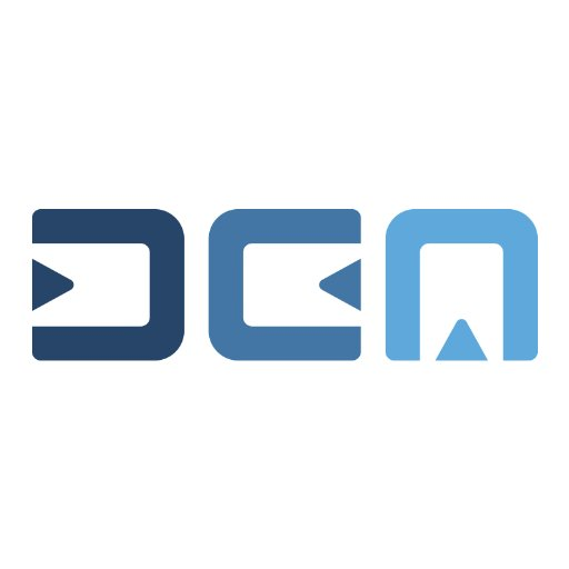 Dental Care Alliance (@DCAcareers) | Twitter