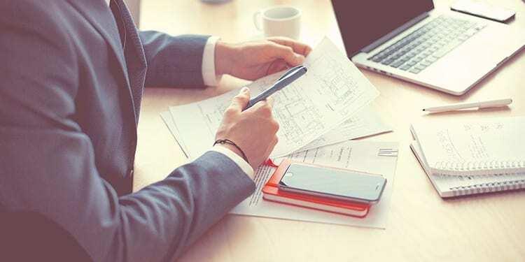 Những lợi ích khách hàng nhận được khi sử dụng dịch vụ TAF