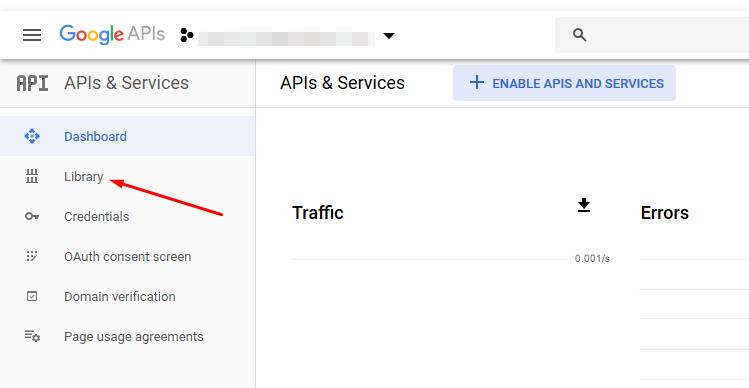 CiqPmJE94bk99Gnduz08Nt6sIs3aBg0p 0dOB05nvIFEoVLRlVAJ jUBSi5Bdc1OTzWj5D1 8 p7qr8dA2egF9pE9S X5PuMVeRZRFHeResO4T1B3dLH DL i4p3Ldl23pX9UDw - How to embed custom Google Maps pins into WordPress using location coordinates