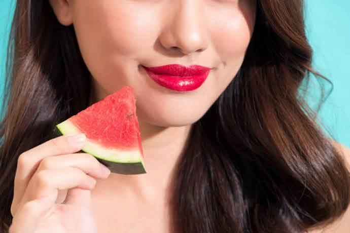 water-melon-for-face