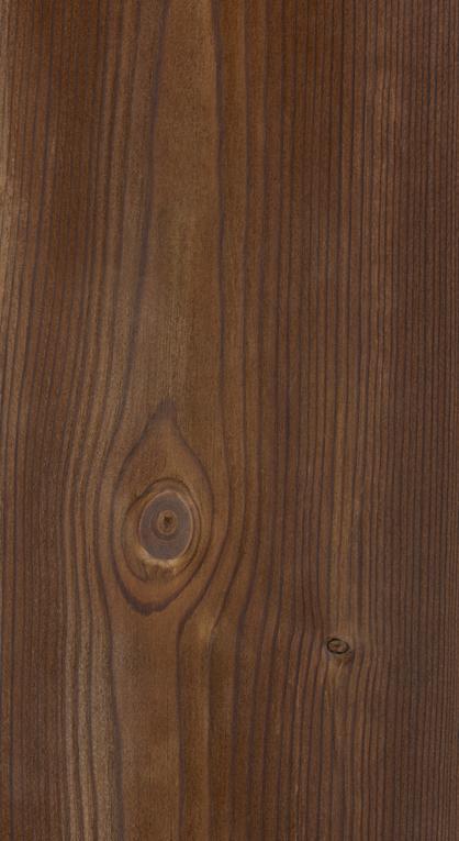 Terrassenholz Kebony Character