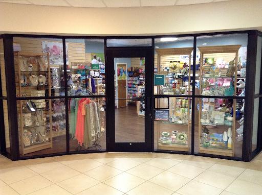 Lori's Gifts Store Locations | www lorisgifts com