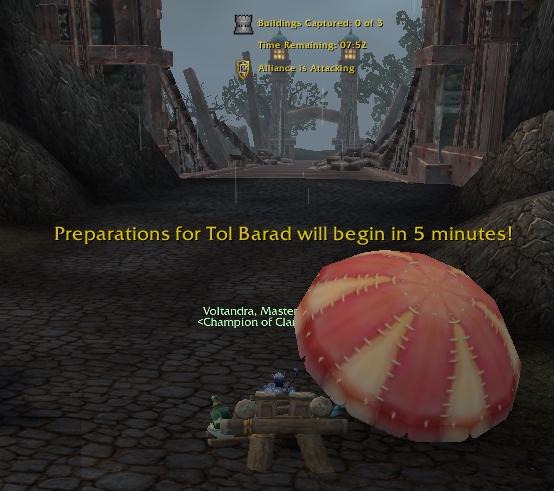 Tol Barad 5 minutes.png