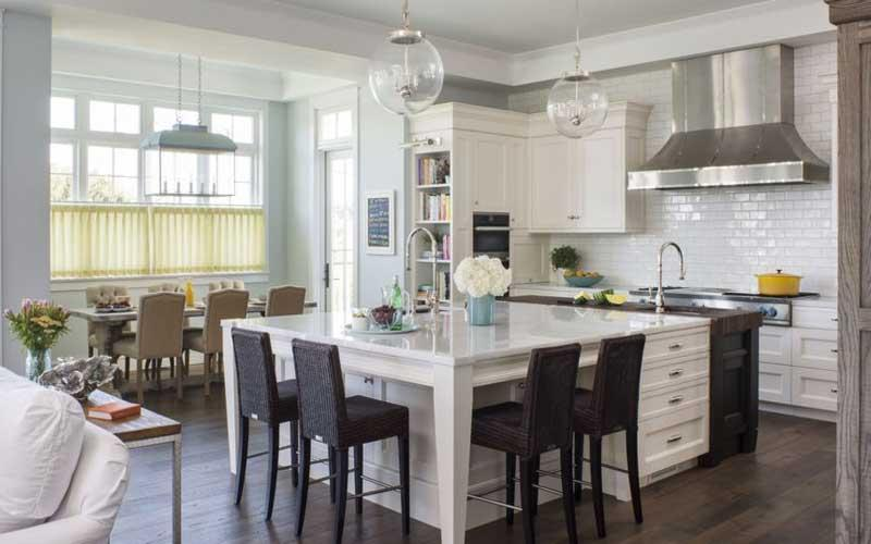 trending kitchen cabinets 7