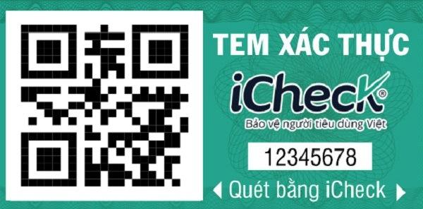 tem-tran-hang-QR-code