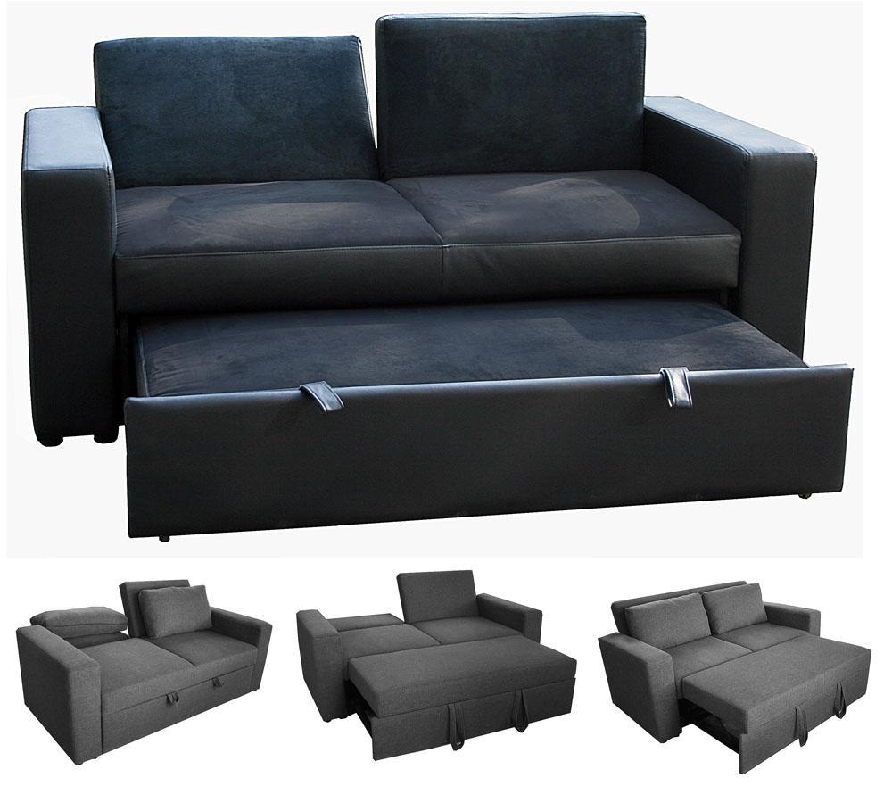 Kết quả hình ảnh cho sofa bed