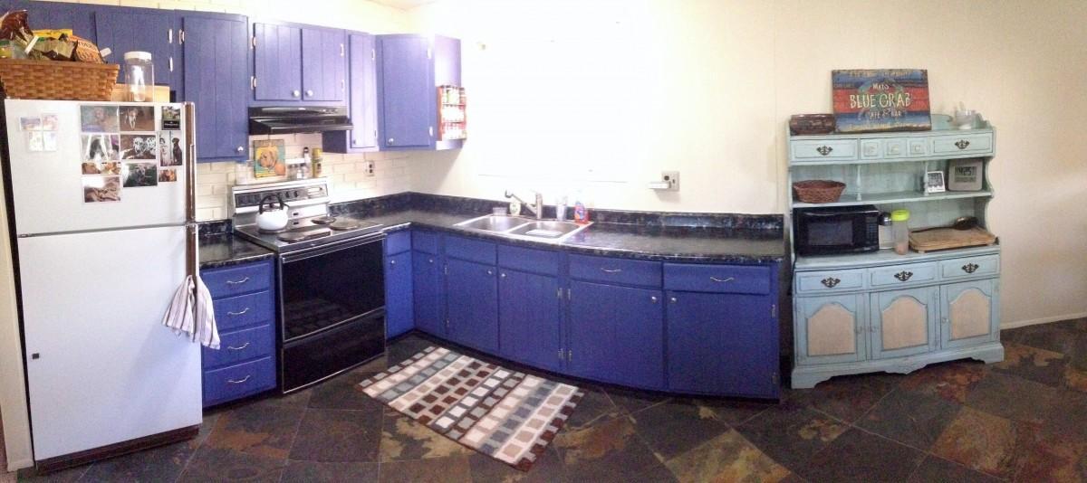 floor home cottage kitchen property room apartment interior design real estate