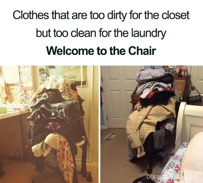 the-chair-laundry-meme
