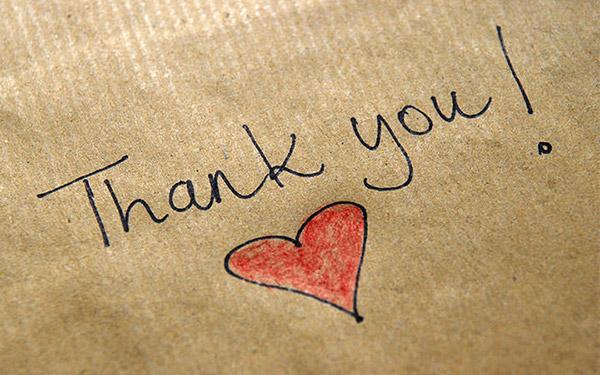 Gratitude_4.jpg