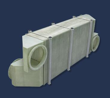 /Users/piero/Downloads/kunststoff-gas-gas-waermetauscher.jpg