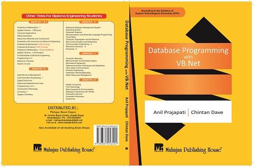 Database_Programming_final_full.jpg