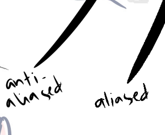 anti-aliasing.jpg