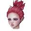 Rose-Spirit.png