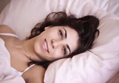 Horas de sueño, la importancia de dormir bien.