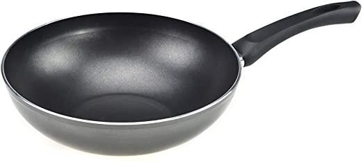 RAVELLI ITALIA LINEA 85 - best wok 2020