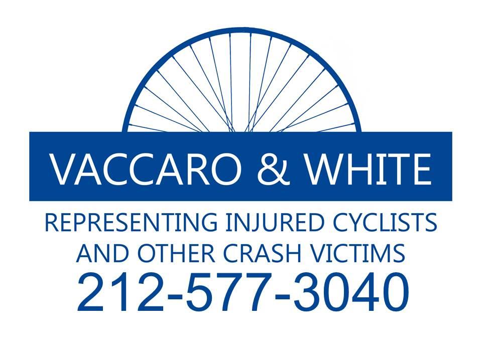 vaccaro & white logo.jpg