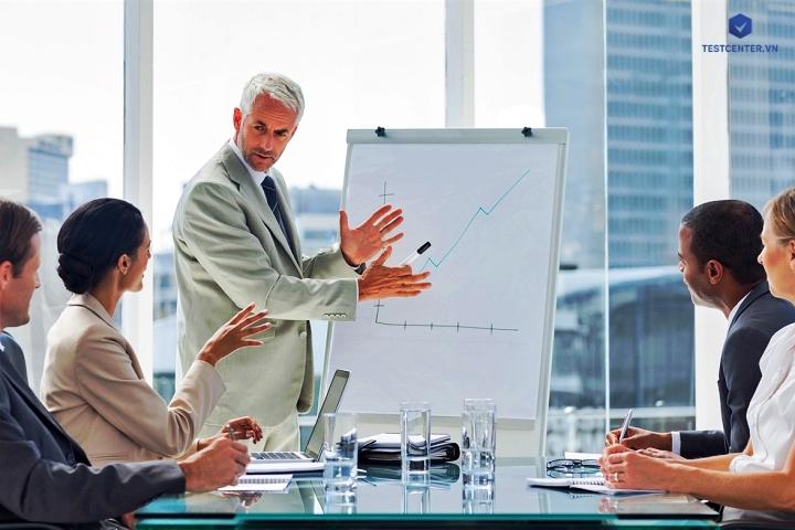 kỹ năng quản trị nhân sự hiệu quả nhất