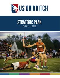 thumbnail_strategicplan.jpg