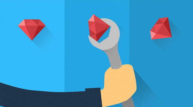 Why Ruby on Rails Is a Good Choice for Your Website