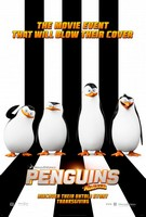 Penguins Of Madagascar.jpg