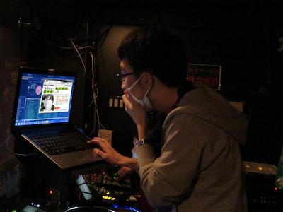 yusuke_3rd.png