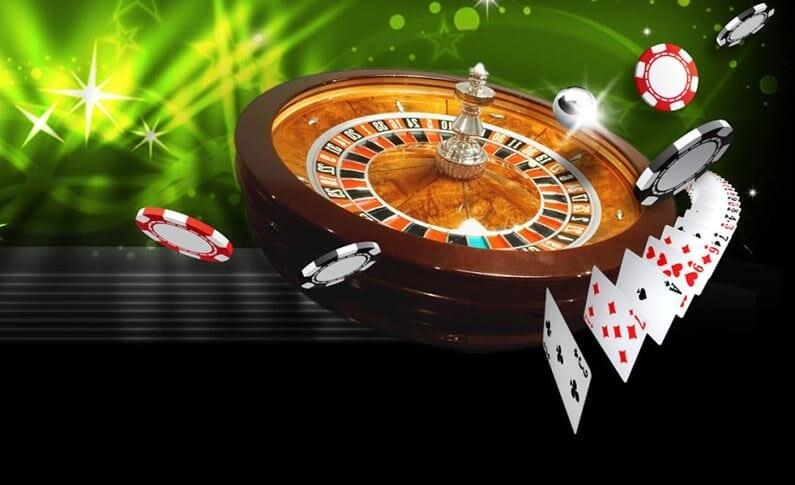Roulette Gaming Bonus - Ready to Find Great Roulette Bonuses?