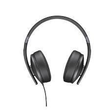 Image result for headphones