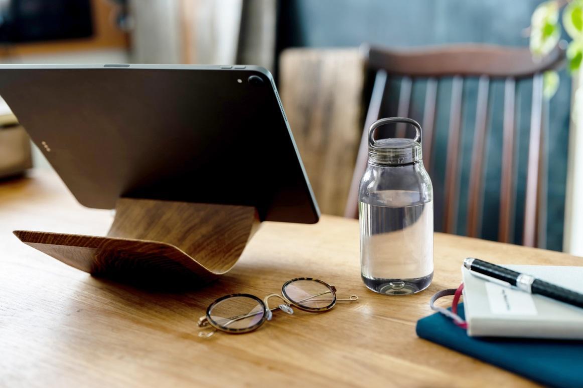 C:\Users\woody\Desktop\20_09中山旗艦店開幕系列活動\新聞稿\WATER BOTTLE 輕水瓶\SNP\wb_20aw_w_004.jpg