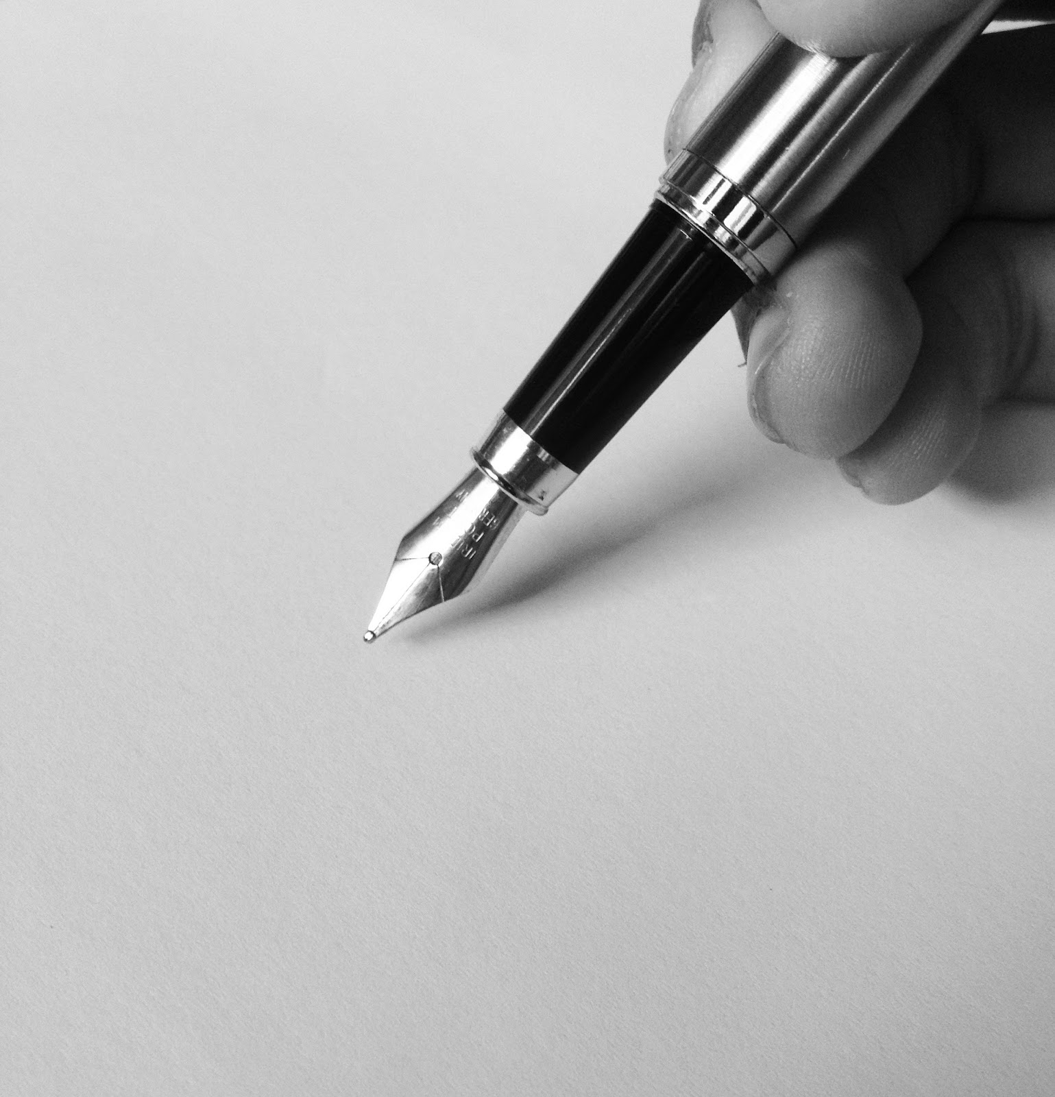 Writing blog articles to make money.