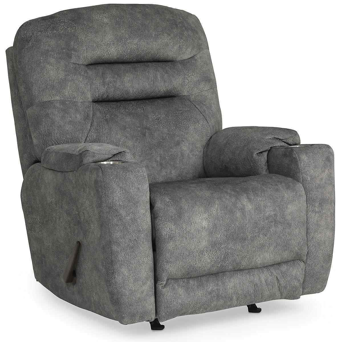 A picture containing seat, stone, old, chair  Description automatically generated