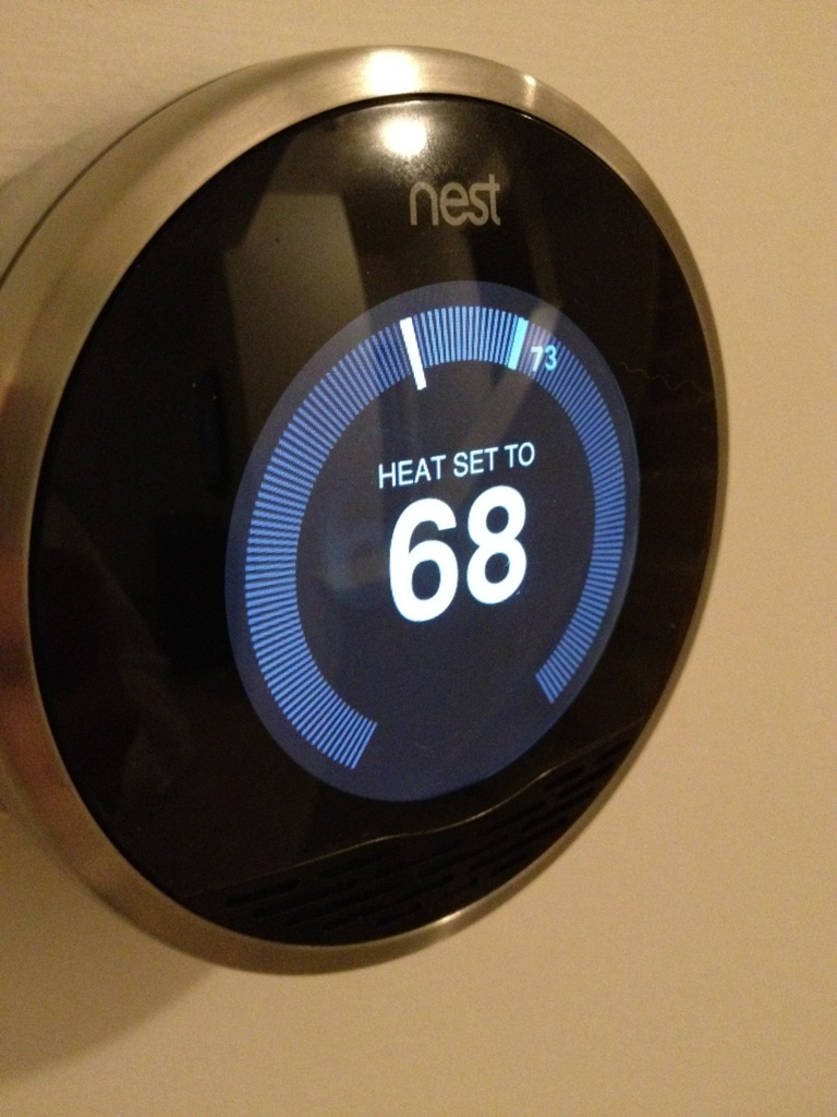 Nest_Diamond_Thermostat.jpg