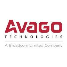 Avago Technologies' agreement to buy Broadcom