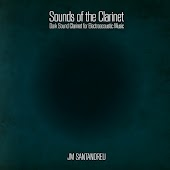 Sounds Of The Clarinet (Extended Edition)
