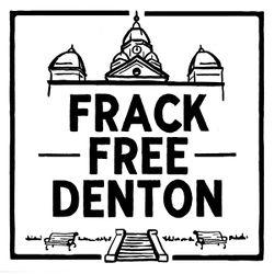 http://www.commondreams.org/sites/default/files/250px-frack-free-denton-sticker.jpg
