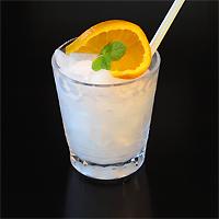 Best of Modern Absinthe Cocktails