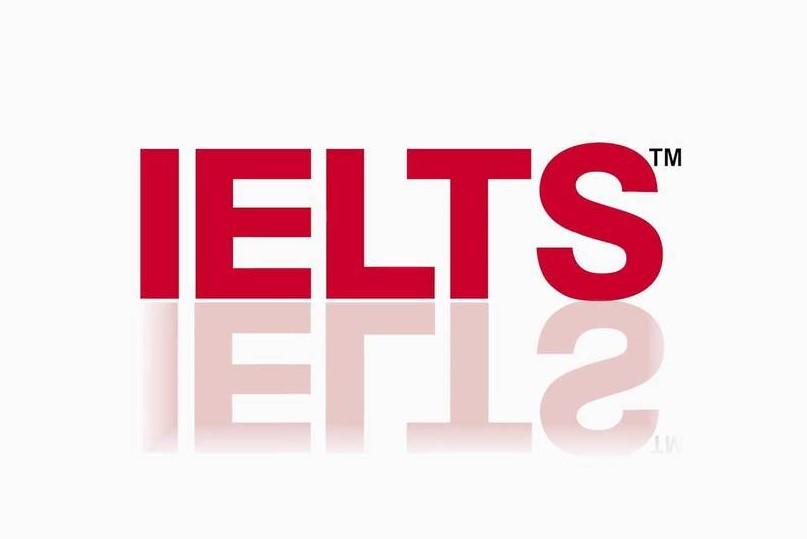Luyện thi IELTS cho người mới bắt đầu