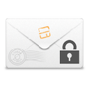 Secure Mail for Gmail (by Streak)