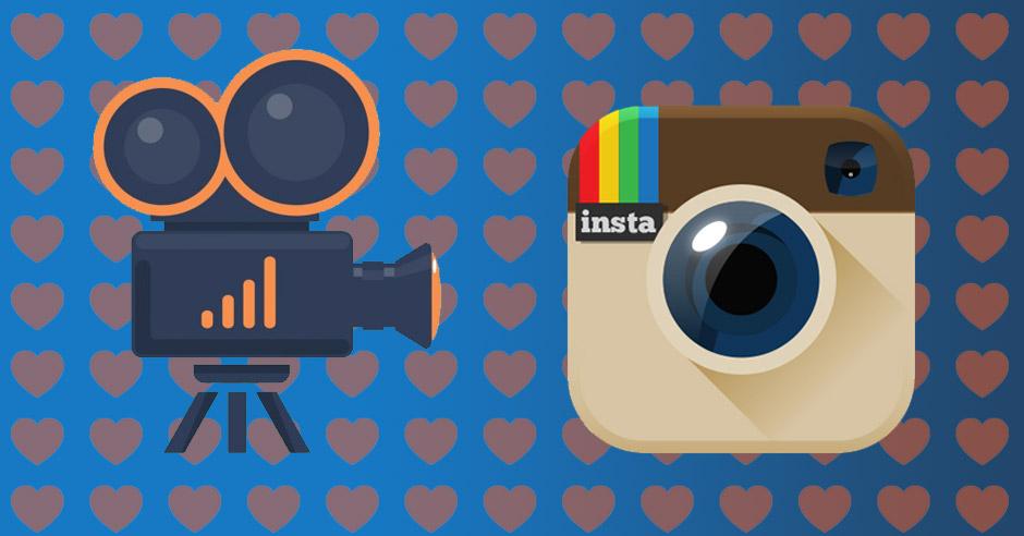 buy instagram story highlight views