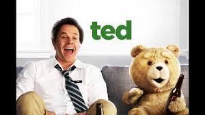تحميل تطبيق TED للاندرويد اخر اصدار apk