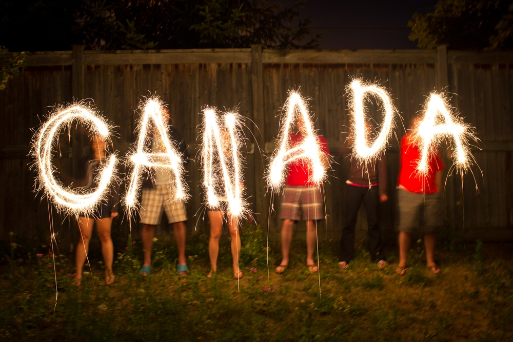 Canada sparklers.jpg