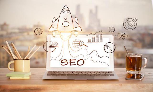 Dịch vụ SEO website tại đơn vị On Digitals được đánh giá rất cao về chất lượng